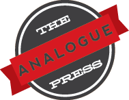 Analogue_Press