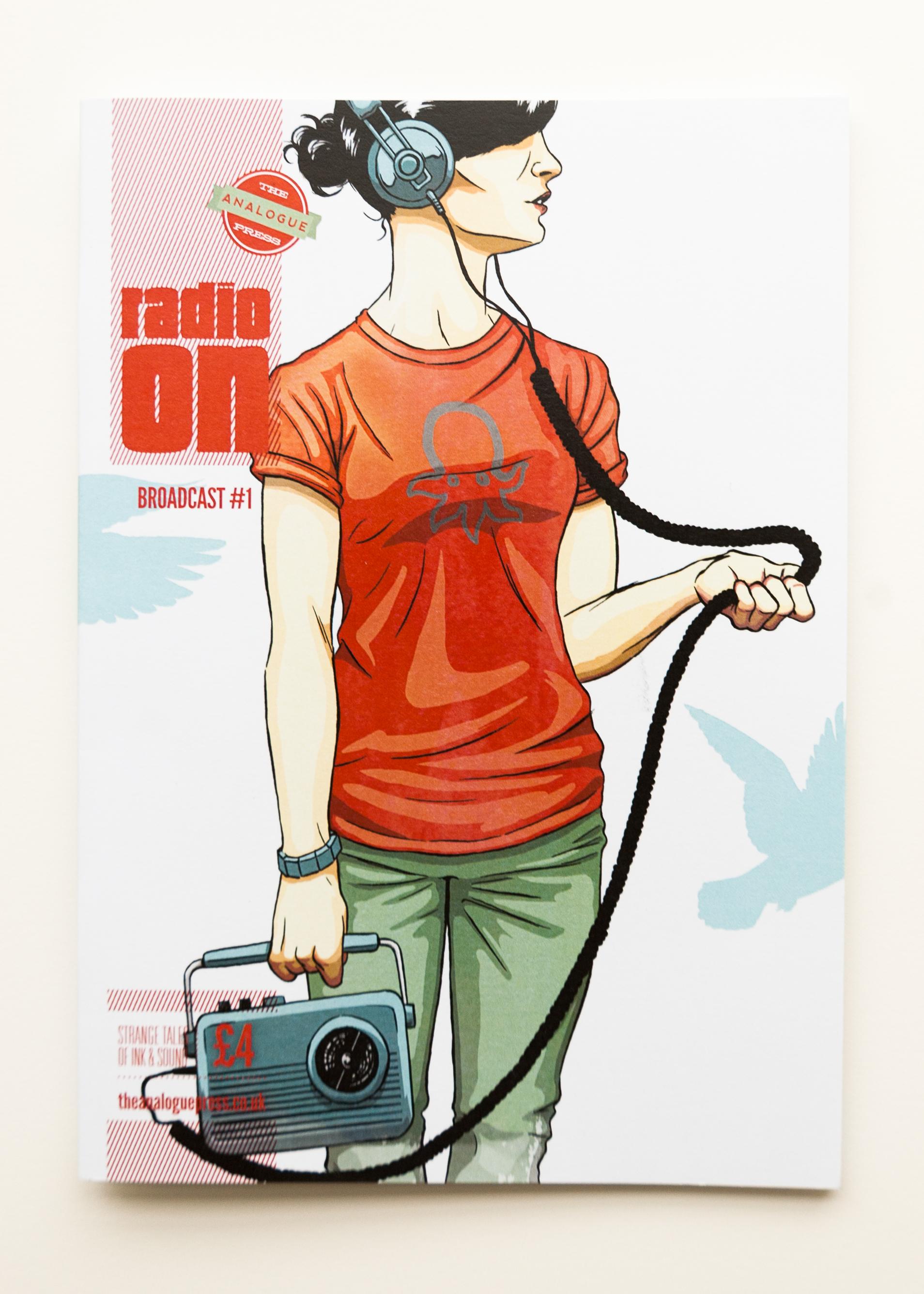 RadioOn_Broadcast01-1