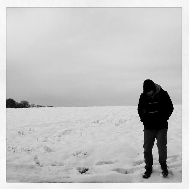 MikeStephens_Profile