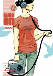 RadioOn_Cover_? price