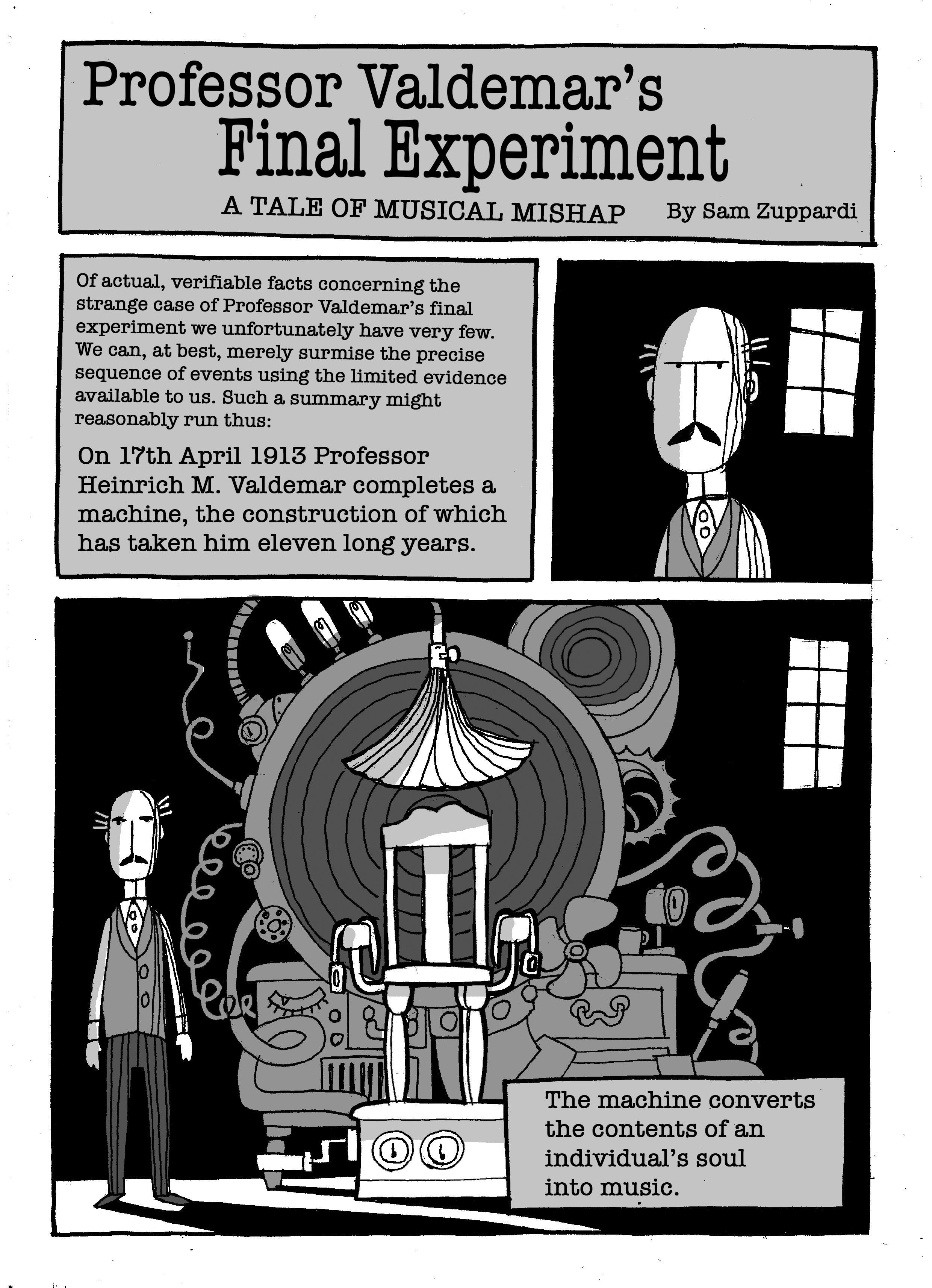Valdemar 1-page-001